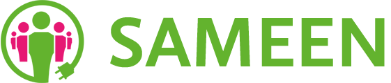 SAMEEN | Projectbureau voor duurzaamheid