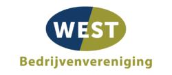 Bedrijvenvereniging WEST