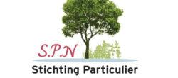 Stichting Particulier Natuurbeheer