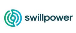 Swillpower